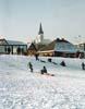 Leden 2002